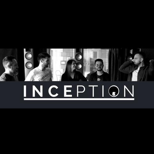Inception 5et's avatar
