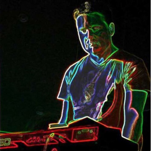 Caboan's avatar