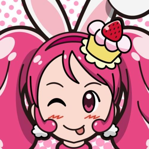 keshikan's avatar