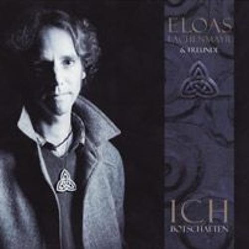 Eloas Lachenmayr's avatar