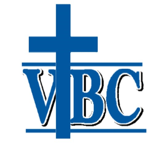Victory Baptist Church's avatar