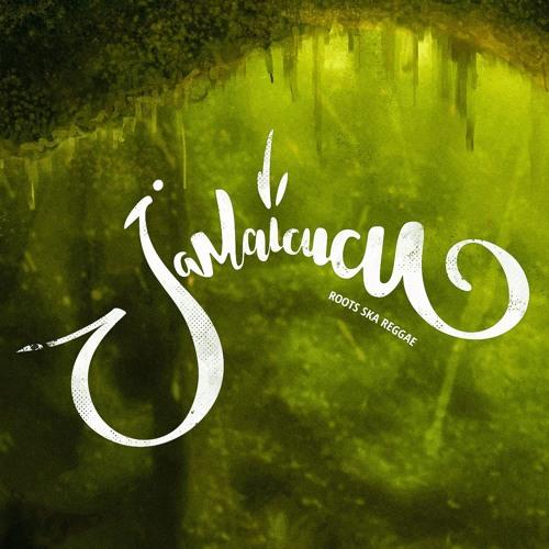 Jamaïcucu's avatar
