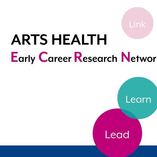 Arts Health ECRN's avatar