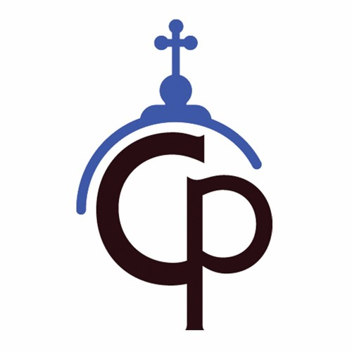 Catholic Philly.com Opioid Addiction 2 - Spirituality And Recovery