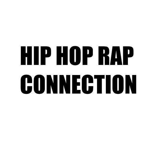 HipHopRapConnection's avatar