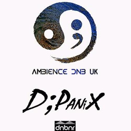 D;PaniX's avatar
