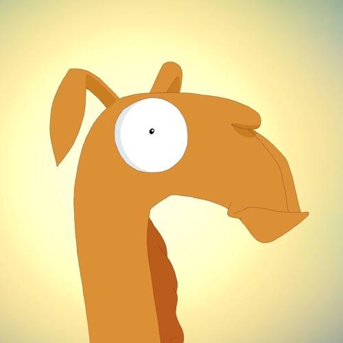 M'sieur Thomas's avatar