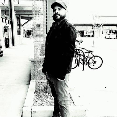 Gray Click's avatar