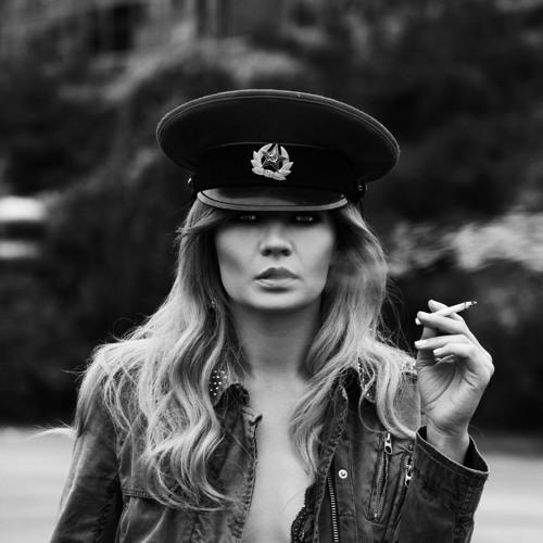Kristina Schneider 9's avatar