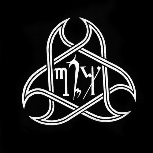 Requiem in White's avatar