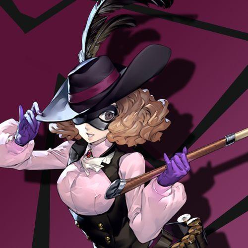 Quadratus's avatar