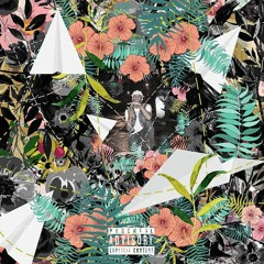 Flowers And Planes(Flight TGOD) ft.. Wiz Khalifa & Chevy Woods - prod. by RMB Justize