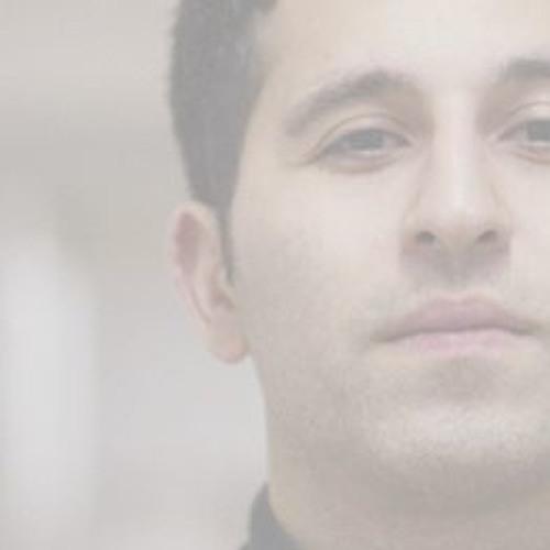 Film & Sound Studio | Composer's avatar