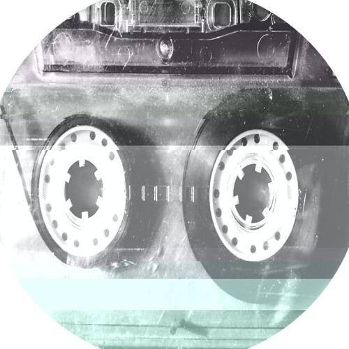 Delay Podcast's avatar