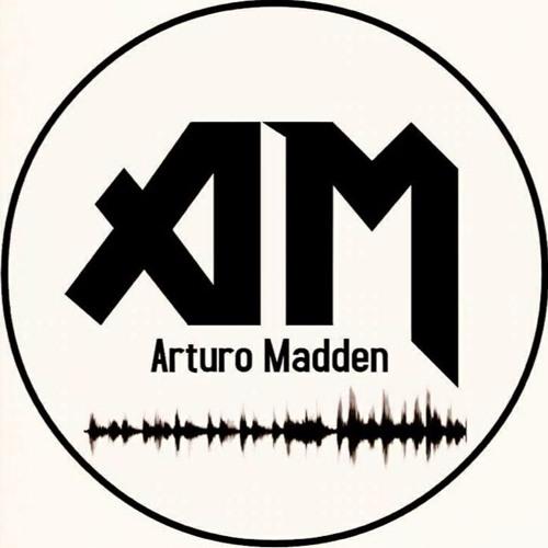 Arturo Madden's avatar