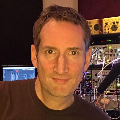 Jeff Schmidt's avatar