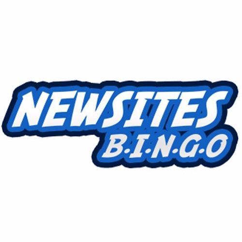 NewSites.Bingo's avatar