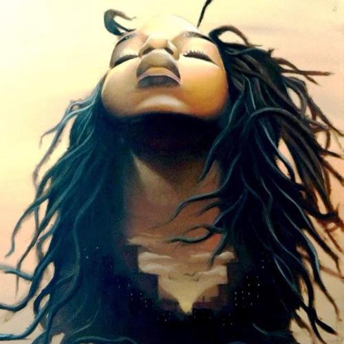 Tamani Jo.'s avatar