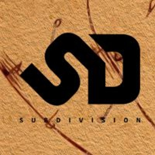 Subdivision's avatar