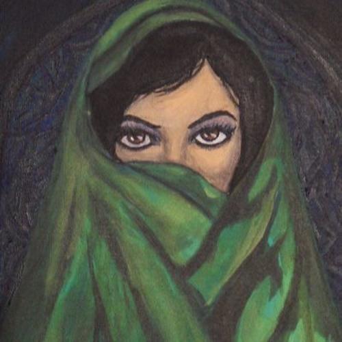 Sereenia's avatar