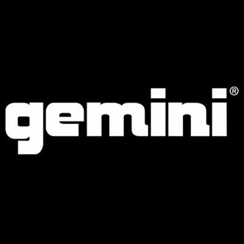 GeminiSoundHQ's avatar