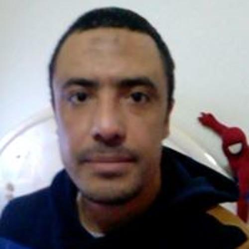Ahmad Abu Ellife's avatar