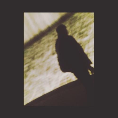 HYPBOi ; CHE's avatar