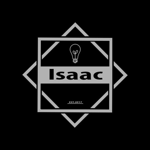 Isaac Fletcher's avatar