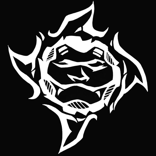 Sons of Paradise's avatar