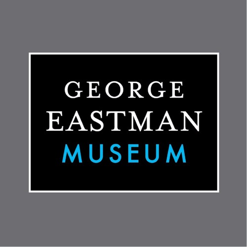George Eastman Museum's avatar