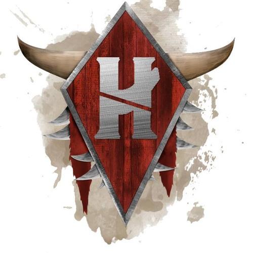 halturata's avatar