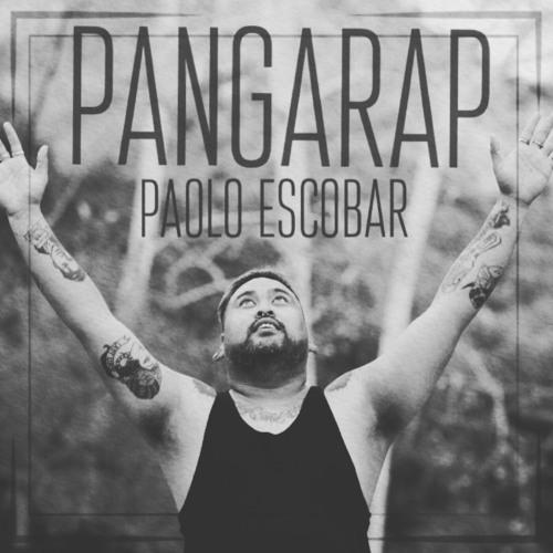 Paolo Escobar's avatar