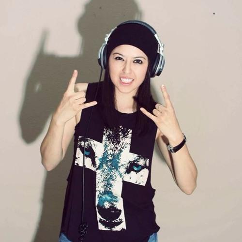 DJ ARIS's avatar