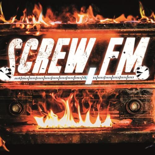 Screw FM - Official's avatar