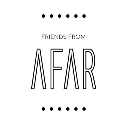 Friends From Afar's avatar