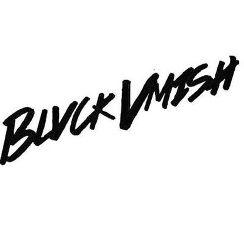 Blvck Vmish's avatar