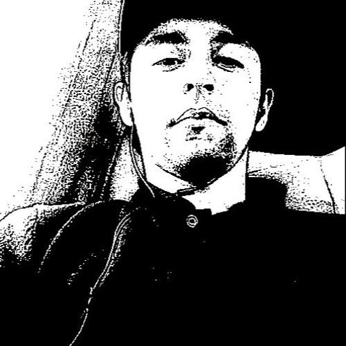 ZXY's avatar
