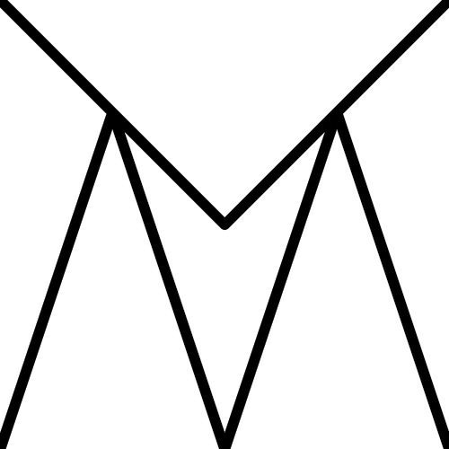 Vnch Mnscrpt's avatar