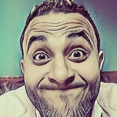 El BaHz BeeH's avatar