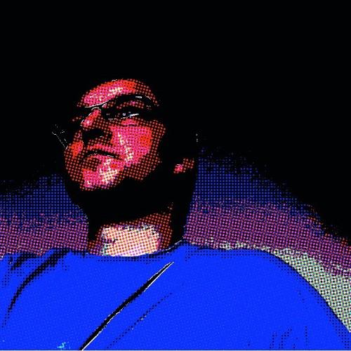 Nervous2002's avatar