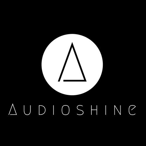 Audioshine's avatar