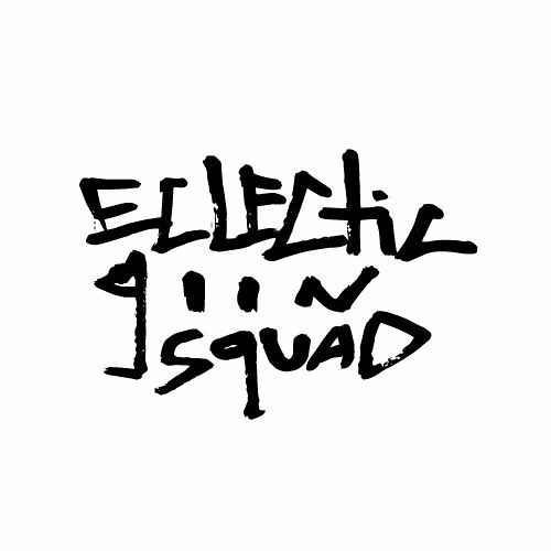Eclectic Goon Squad's avatar