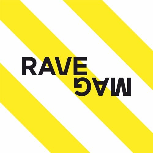 Rave Mag's avatar
