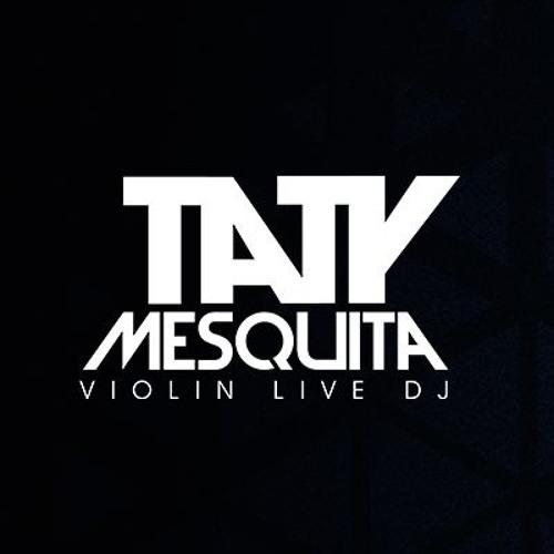 DJ Taty Mesquita's avatar