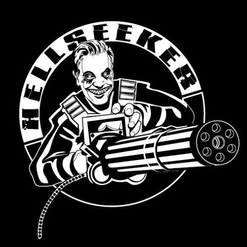 Hellseeker's avatar