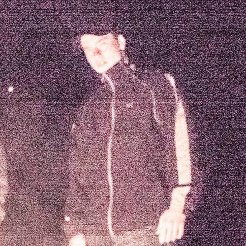 talkwith's avatar