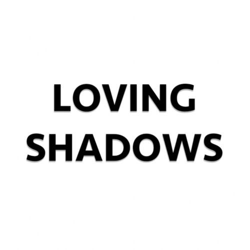 Loving Shadows's avatar