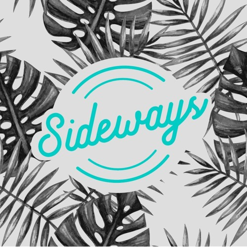 SIDEWAYS DJ's avatar