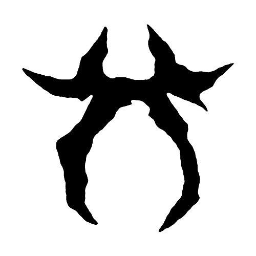 Снежень Дремут's avatar
