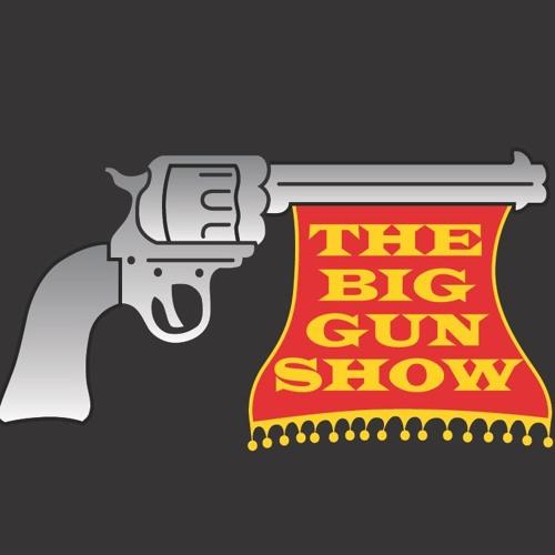 The Big Gun Show's avatar